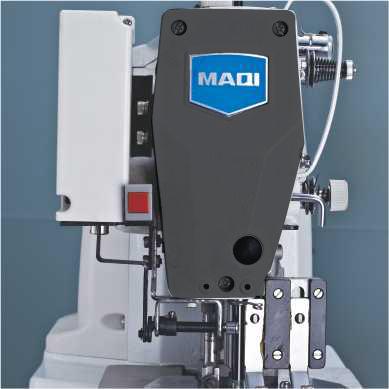 MAQI LS-T436GE